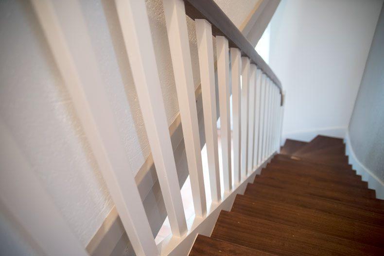 escalier_peinture_hillaire_ancenis