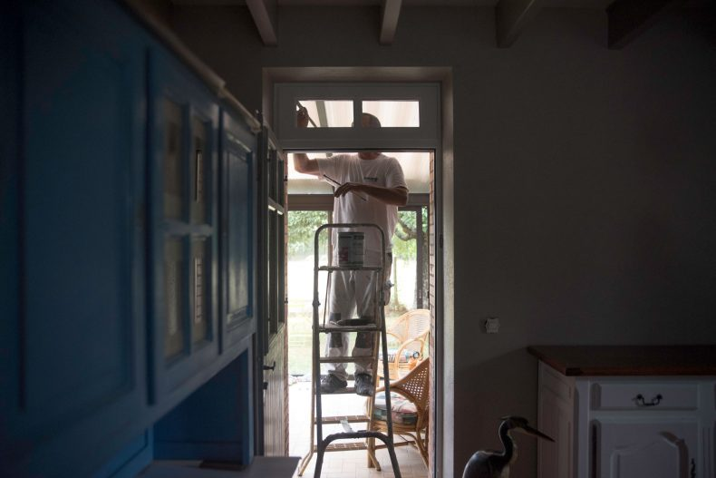 hillaire_peinture_ancenis_artisan_peintre