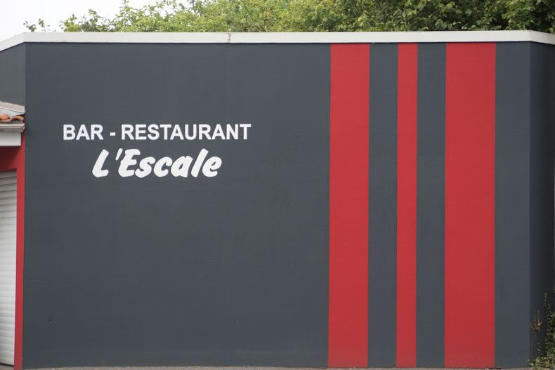 ravalement_restaurant_l'escale_ancenis_2