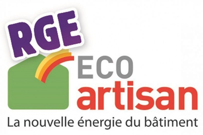 sticker-rge-eco-artisan